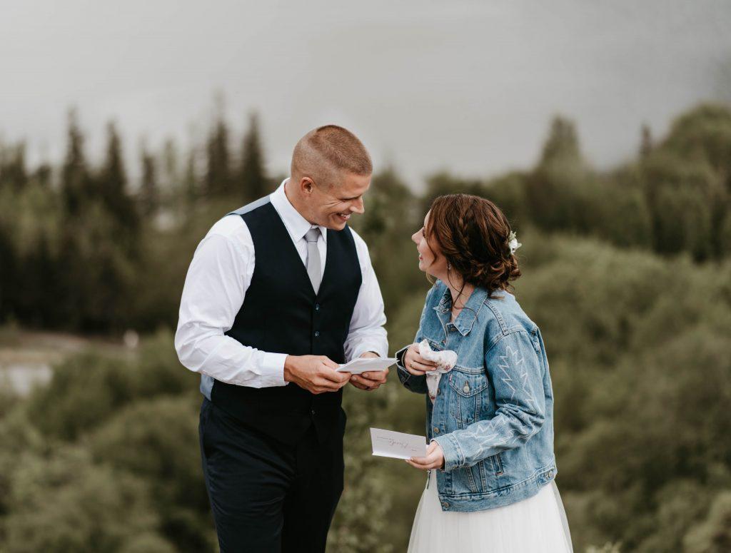 bridal session new hampshire