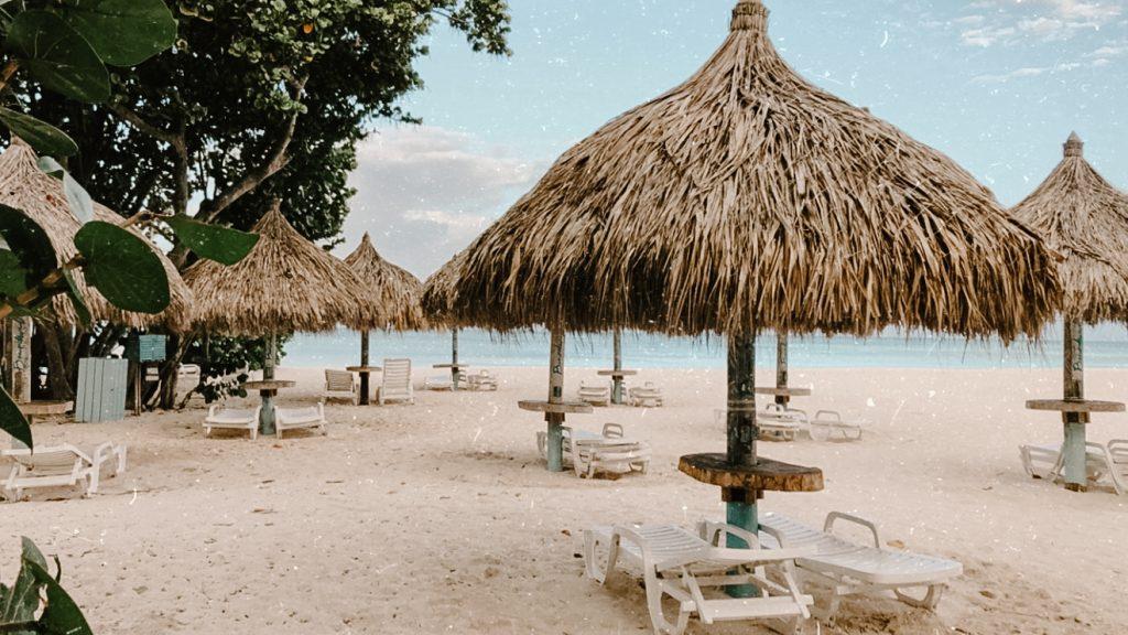 the boardwalk aruba